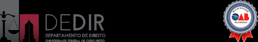 Topo Direito